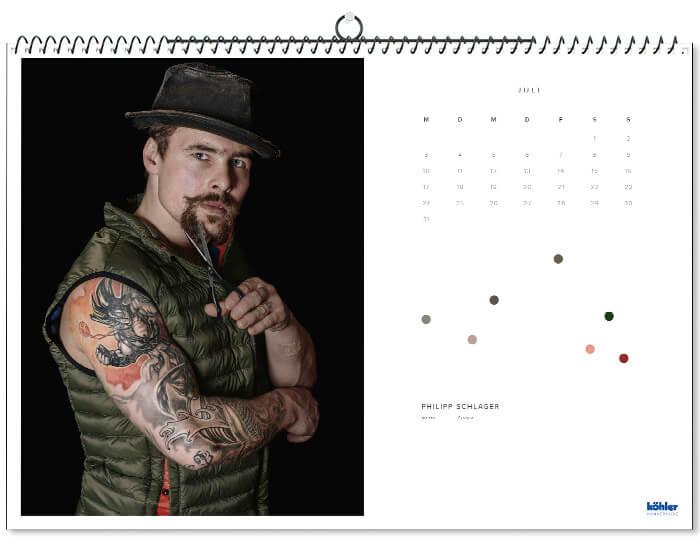 Kalender_Innen_com