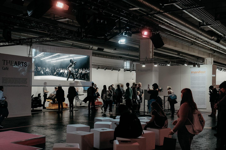 documenta 14 documenta 14 entyposis Milan Soremski Soremski Design, Fotografie und Film