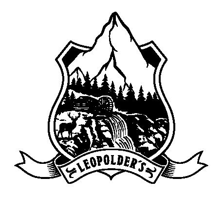 Leopolders_logo_72dpi