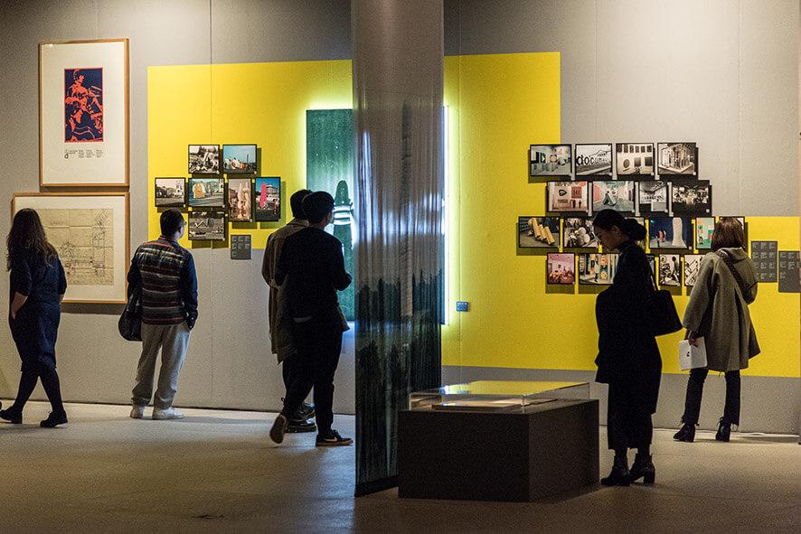 17_03_01_Ausstellung_Mythos documenta_19cm__MSO2681_com