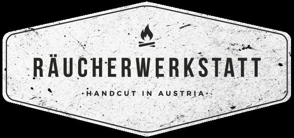 Räucherkstatt_Logo_com