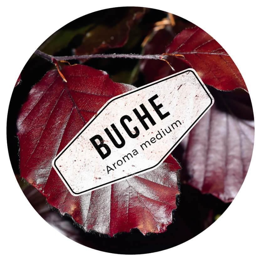 Räucherwerkstatt_Sticker6_com