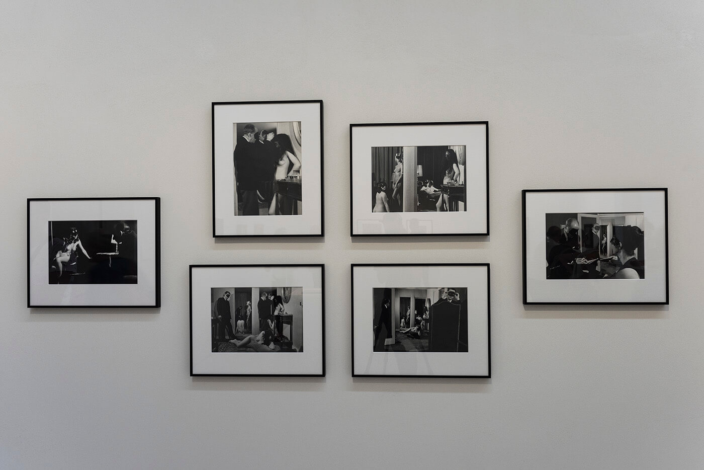 documenta 14 Milan Soremski Soremski Design, Fotografie und Film