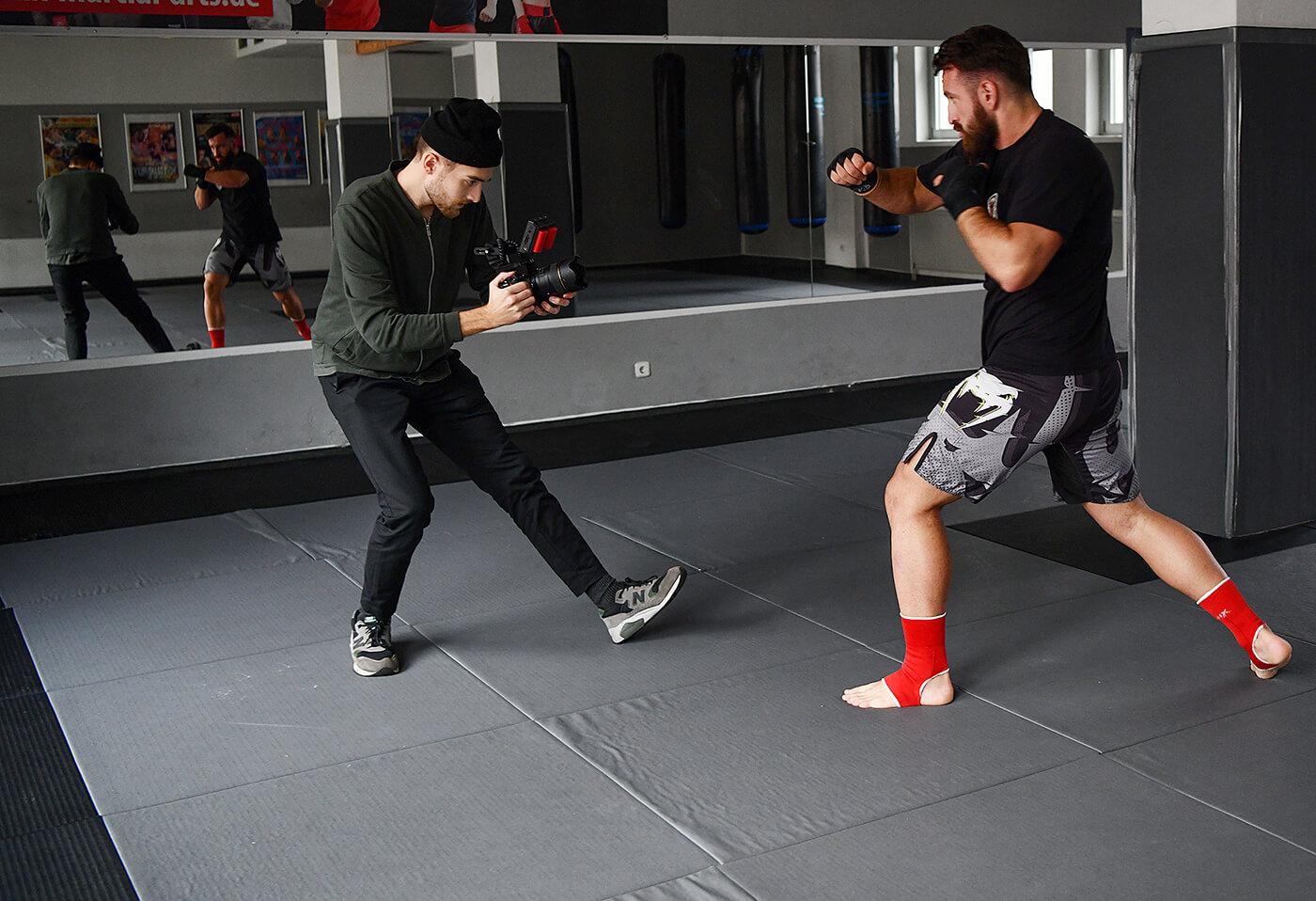 Soremski_18_12_05_Phoenix Martial Arts_7591_com